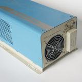 Alta qualità 24V/48V 3000W a 6000W fuori dall'invertitore di energia solare dell'onda di seno di griglia per uso domestico