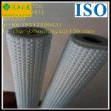 Matériau d'isolation de PE et de préservation de la chaleur en plastique