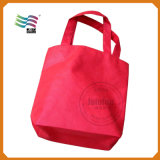 Bolsos Rose-Red con el diseño modificado para requisitos particulares (HYbag 015)