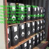 HNO3 d'acide nitrique de pente d'industrie