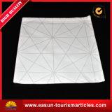 Fornitore del tovagliolo di aeronautica del cotone di alta qualità (ES3051813AMA)