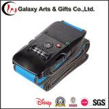 Анти- - багаж пояса планки Bluetooth похищения с Tsa-Свободно APP с Ios & Android