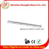 Baia industriale industriale chiara lineare dell'indicatore luminoso LED di Philips 3030SMD 150W alta