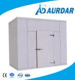 Congélateur de réfrigérateur d'entreposage au froid de qualité