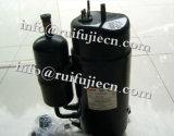 Compressor da série de SANYO para o condicionador de ar C-Sbn263h8a