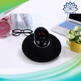 Bester verkaufender mini drahtloser Bluetooth Lautsprecher