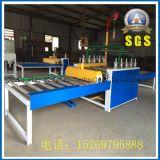 Fabricantes de la fuente de Hongtai que venden la máquina de la cubierta