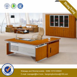 Le meilleur Tableau à extrémité élevé de vente de bureau exécutif de qualité de meubles de bureau (NS-NW201)