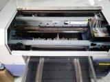 Imprimante à plat UV de couleurs de la taille 6 de Byc168 A3