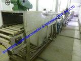 産業ドライフルーツのドライヤーのフルーツ及び野菜乾燥機械