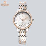 La vendita calda unisex dimagrisce la vigilanza/l'orologio di modo ed incantare per gli uomini e le donne 72326