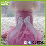 Haustier-Hundemantel-Hunde-Kleidungs-Haustier-Produkt