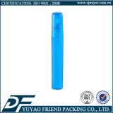 5ml 8ml 10ml 15ml 18ml 20ml 30mlのペンの形のスプレーヤー、