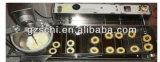 Машина донута оборудования заедк автоматическая для оптовой продажи