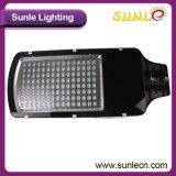 iluminação de rua ao ar livre do diodo emissor de luz do jardim da estrada de 120W 150W com grampo de Epistar/Brigelux (SLRM)