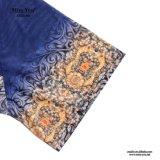 Distribuidor medio de lino floral étnico de la alineada de las mujeres de Srta. You Ailinna 102748