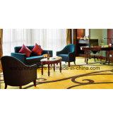 Muebles calientes del hotel del surtidor de China de la venta