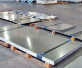 Plaque en acier en acier de la plaque Ar500 de Resistasnt d'usure
