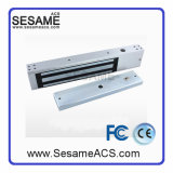 Blocage magnétique électrique de garantie (surface montée) (SM-280-S)
