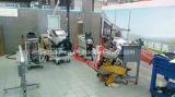 Машина Puller&Pulling вдавленного места Welder пятна инвертора IGBT/сварочного аппарата IGBT пятна