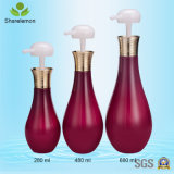 680ml Shampoo Pump Bottle for Lotion, Body Wash Pump Bottle