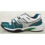 Горячие ботинки людей сбывания резвясь ботинки