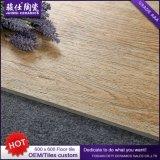 Azulejos de suelo del restaurante del precio 600X600 de los productos del precio bajo de China del suelo de mercado de China los mejores