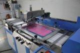 Эластик связывает печатную машину тесьмой с высокой эффективностью