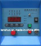 공장 공급 중파 감응작용 녹는 장비