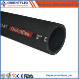 Hydraulischer Gummischlauch des Schlauch-Leitung-Hersteller-SAE100 R1