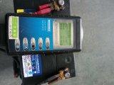 Свинцовокислотная батарея автомобиля Mf хранения/автоматическая батарея автомобиля 12V60ah-N50zlmf (BCI-24R)