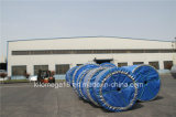 Mining Equipment Good Rubber Conveyer Belt Price