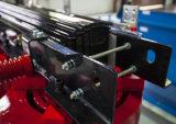 La vendita 1500kVA a tre fasi della fabbrica asciuga il tipo trasformatori di potere