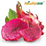 Hoher Reinheitsgrad-Drache-Frucht-Puder-Auszug von der frischen Drache-Frucht