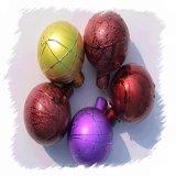 Рождество низкой цены обрабатывая краску краски верхнюю (HL-911-1)