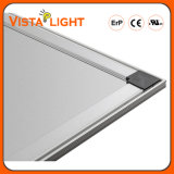 商業目的のための100-240V LEDのパネルの天井灯