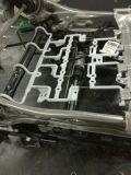 Dämpfung Sprung für Auto-Sitz (XZ-011)