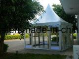 30m x 45m im Freienfunktions-Lebesmittelanschaffung-Zelt-Hochzeits-Festzelt-Zelt