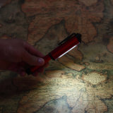 Konkurrenzfähiger Preis PFEILER LED Penlight Taschenlampe