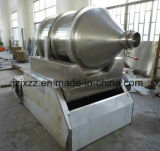 EYH-60 Two Dimensional Mixer Powder