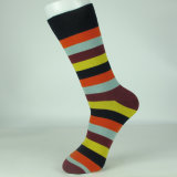 Платье хлопка Socks носки пробки дела людей