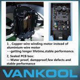 Vankool 최고 판매 18000CMH를 가진 산업 공기 냉각기