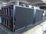 """K1 L'acousticネオジムの2X15 """"屋外のイベントのサウンド・システムラインアレイプロ可聴周波スピーカーボックス"""