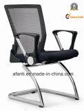 Büro-Möbel-Ineinander greifen-Besucher-Sitzungs-Stuhl (W-257-6)