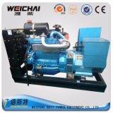 高いQualiytの工場価格30kwの電力の発電機