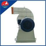ventilador TurnFloat del aire de la fuente 75kw de Pengxiang