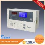Controlador verdadeiro da tensão de Engin para a máquina de embalagem St-3600