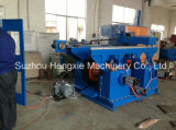 Hxe-13dt Groß-Dazwischenliegende kupferne Drahtziehen-Maschine mit Annealer, einzelner Spooler, Wirbelmaschine/mittlere Drahtziehen-Maschine