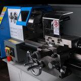 DIY 사용을%s 작은 선반 Turno DIY0820 소형 선반 기계