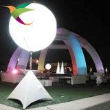 Iflt-17021318 aufblasbare Beleuchtung der Ausstellung-LED für Partei-Dekoration